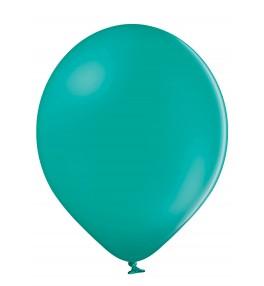 Pastel Turquoise B105 / 30...